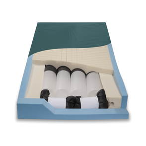 Span American Pressure Guard CFT Mattress Replacement System