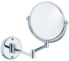 Con-Serv dual sided mirror