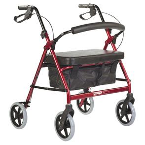 Better Living Maxi Wheeled Walker