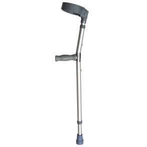 BetterLiving Forearm Crutch