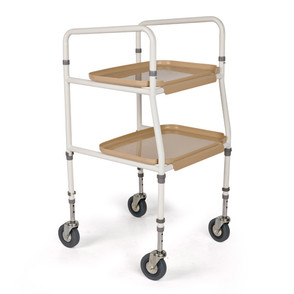 BetterLiving Kitchen Trolley