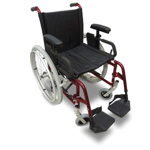 BetterLiving Standard Wheelchair