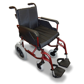 BetterLiving Transit Wheelchair