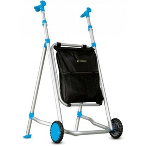 Airgo Ultra-Light Euro Walker