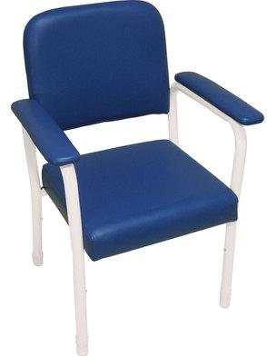 ActiveCare Utilite Chair