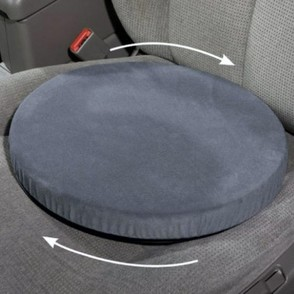 Basics Swivel Seat Cushion
