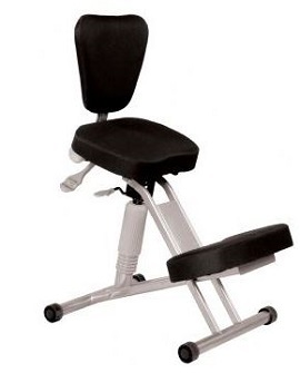 Sylex Physioflex III Kneel Sit Chair