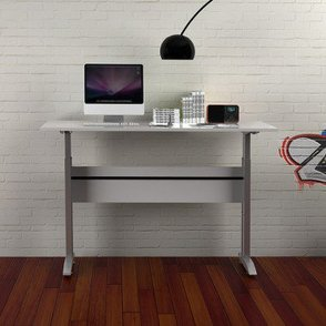 QDOS FT Height Adjustable Electric Desk