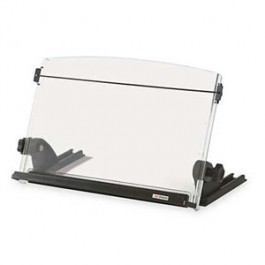 3M Inline Document Holder Mini - Model DH630