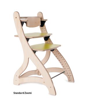 Zoomi Standard