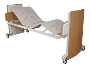 Capri MC300 Electric Bed