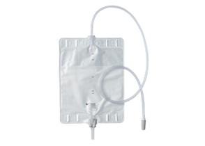 Conveen Standard Overnight Urinary Drainage Bag