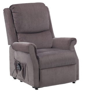 Drive Medical Indiana Electric Lift Chair