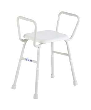 Aspire Shower stool (standard seat width)