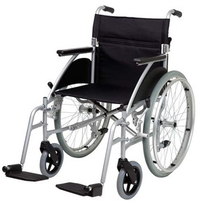 Days Healthcare Swift Lightweight Wheelchair