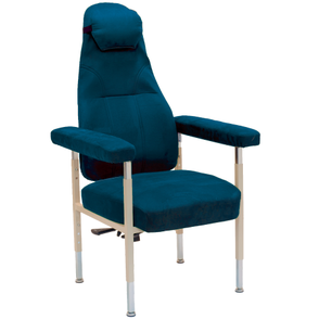 Therapod Multifit Day Chair