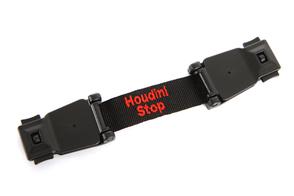Houdini Stop Chest Clip