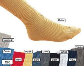 PR13177 Softops Circulation Socks