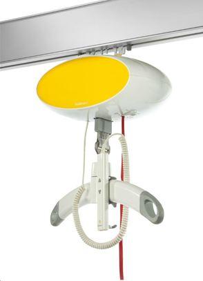 Guldmann GH1 Ceiling Hoist System