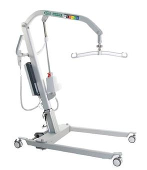 Allegro Lite Atlas 180 Floor Lifter