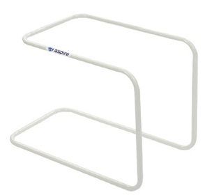 Aspire Bed Cradle - Fixed Height