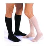 Venosan Socks