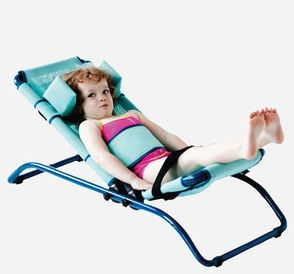 Dolphin Bath Seat and Stand