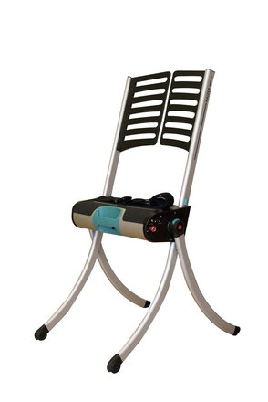 Raizer Lifting Chair