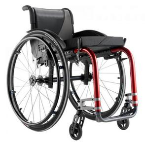 Invacare Kuschall Advance