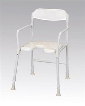 Days Folding Shower Chair