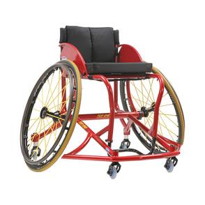Schulte 7000 Series Basketball Wheelchair
