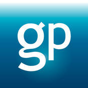 Grid Player App