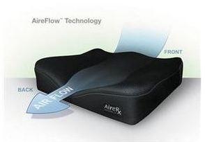 AireRx SPPC Cushion