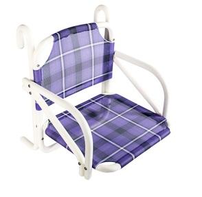 Aquafit Poly Hook-On Seat
