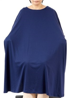 Dignity Shower Cape