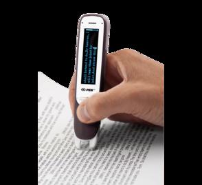 C-Pen Reader Pen