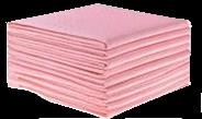Absorbex Underpads