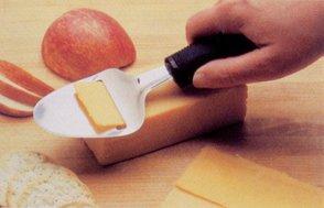 OXO Good Grips Cheese Plane