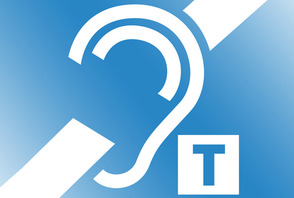 Audio Loop Symbol