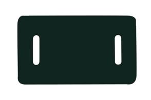 Transfer Board PVC 6mm