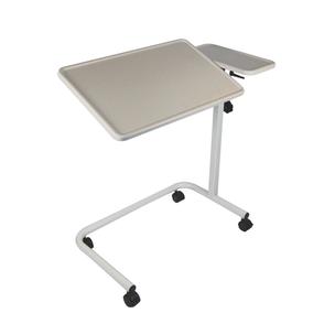 Aspire Overbed Table - Split Top Tilt