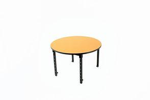 CAP round table