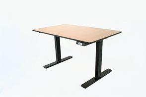 CAP Electric Lift Table
