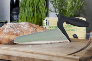 Webequ Knives - Bread Knife