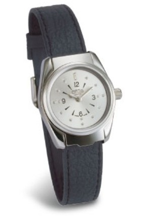 Arsa Tactile Watches