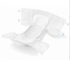Active Slips Regular