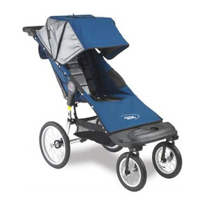 Advance Mobility Liberty Push Chair