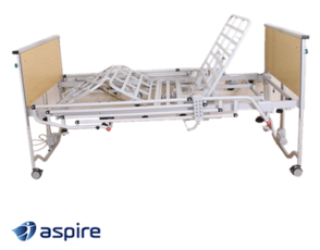 Aspire Community Care Bed frame