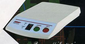 PR01501 Ness Medi-Alarm