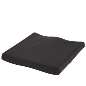 BetterLiving Wheelchair Seat Cushion